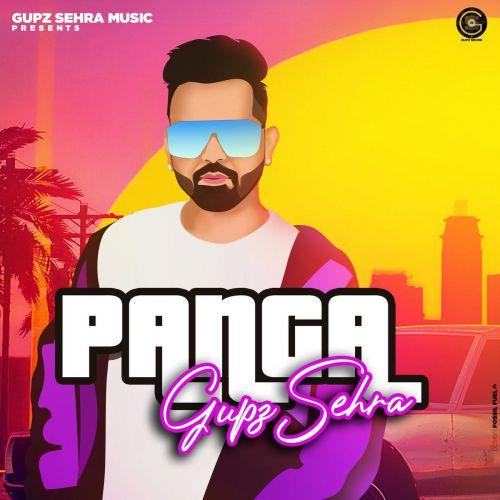 Panga Gupz Sehra Mp3 Song Download