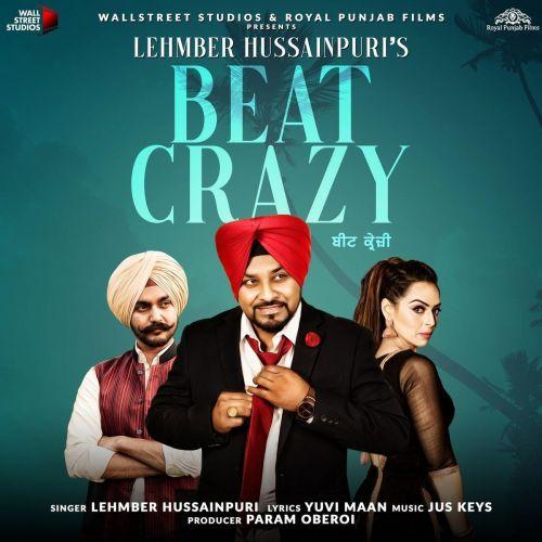 Beat Crazy Lehmber Hussainpuri Mp3 Song Download