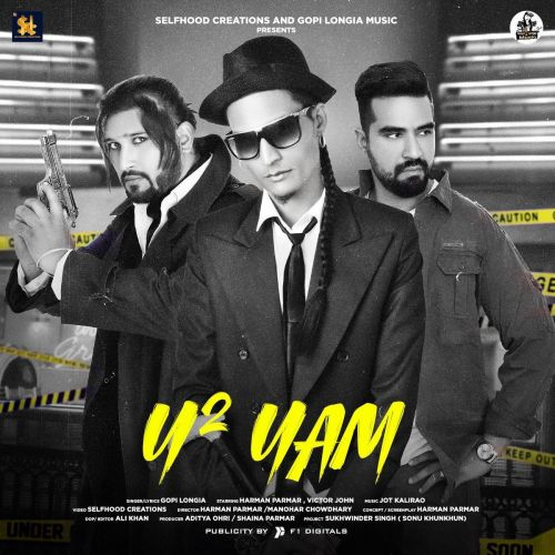 Y2 Yam Gopi Longia Mp3 Song Download