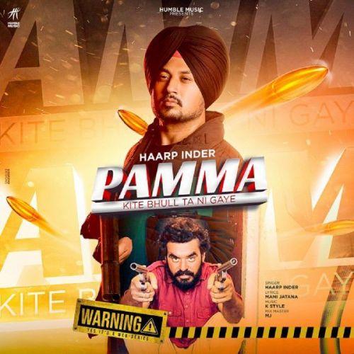 Pamma Haarp Inder Mp3 Song Download