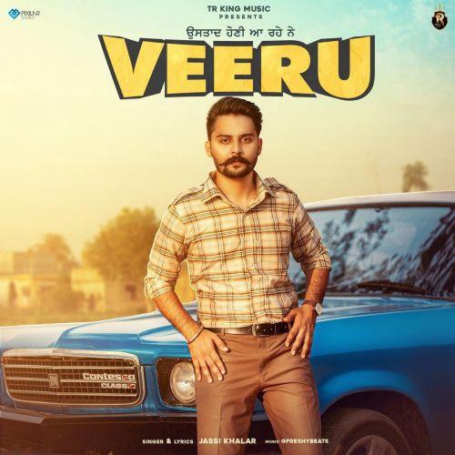 Veeru Jassi Khalar Mp3 Song Download
