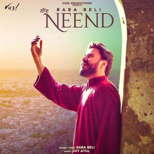 Neend Baba Beli Mp3 Song Download