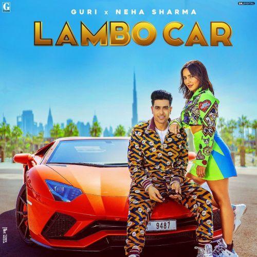 Lambo Car Guri, Simar Kaur Mp3 Song Download