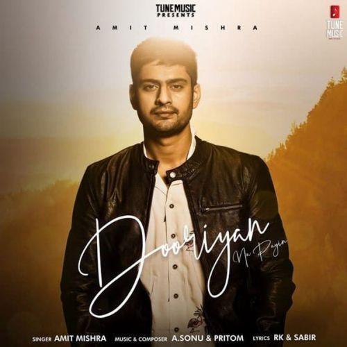 Dooriyan Na Payin Amit Mishra Mp3 Song Download