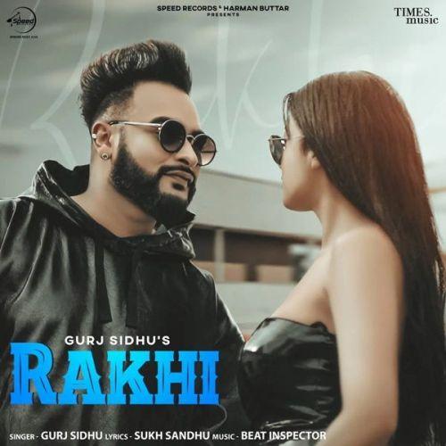Rakhi Gurj Sidhu Mp3 Song Download