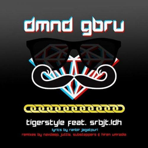 Dmnd Gbru Srbjt ldh Mp3 Song Download