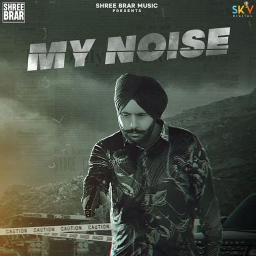 My Noise Yung Delic, Navi Rehana Mp3 Song Download