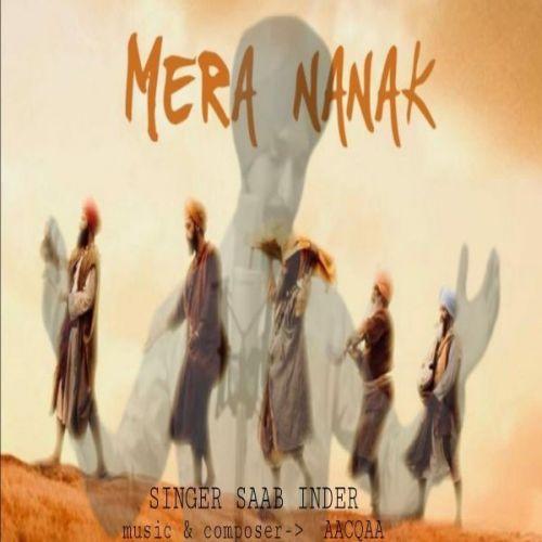 Mera Nanak Saab Inder Mp3 Song Download