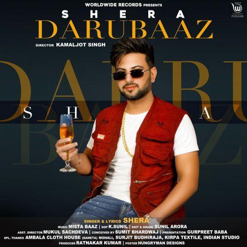 Darubaaz Shera mp3 song download, Darubaaz Shera full album mp3 song