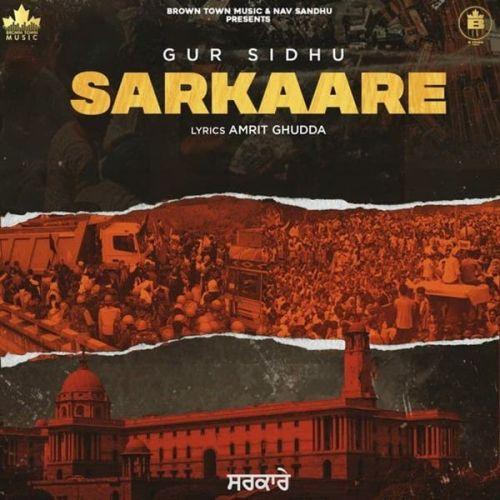 Sarkaare Gur Sidhu Mp3 Song Download