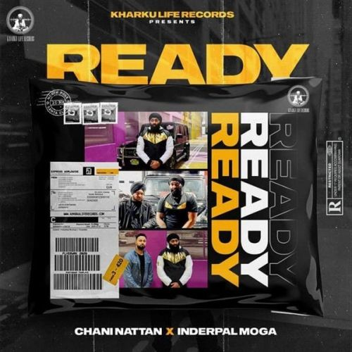 Ready Inderpal Moga Mp3 Song Download