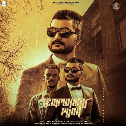 Temporary Pyar Kaka Mp3 Song Download