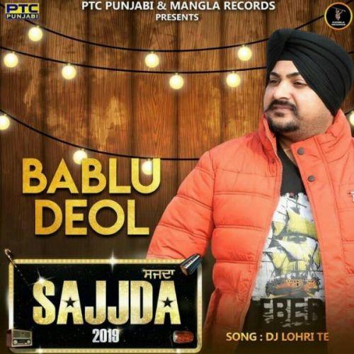 Dj Lohri Te Bablu Deol Mp3 Song Download