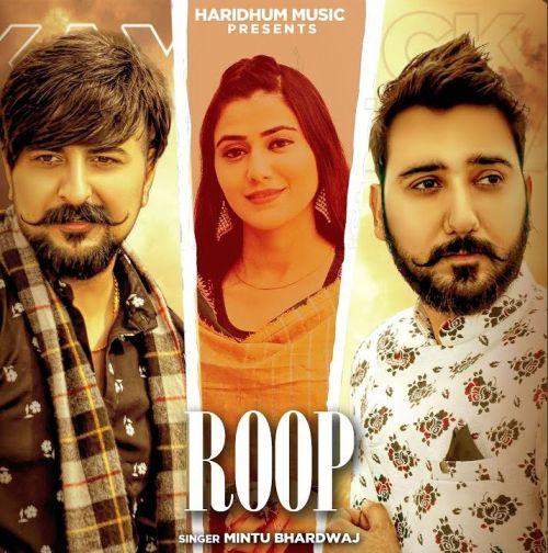 Roop Mintu Bhardwaj Mp3 Song
