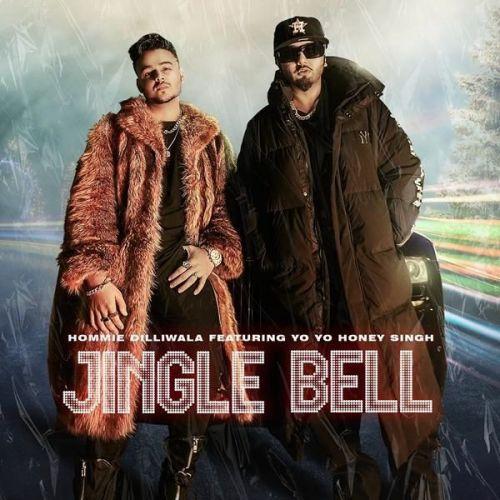 Jingle Bell Yo Yo Honey Singh, Hommie Dilliwala Mp3 Song Download
