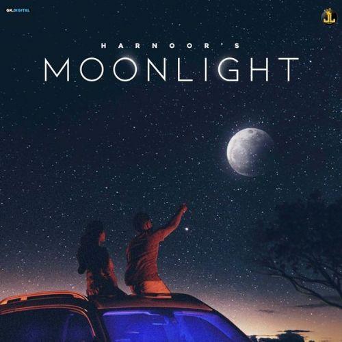 Moonlight Harnoor Mp3 Song Download