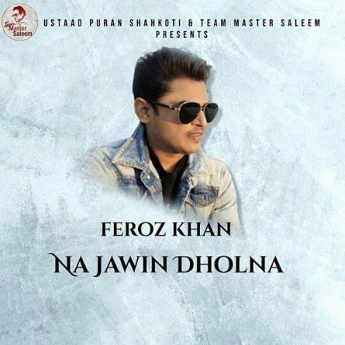 Na Jawin Dholna Feroz Khan Mp3 Song Download
