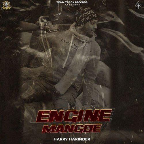 Engine Mangde Harry Harinder Mp3 Song Download