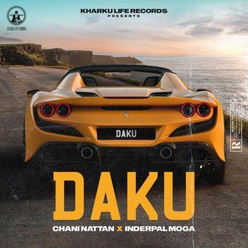 Daku Inderpal Moga Mp3 Song Download