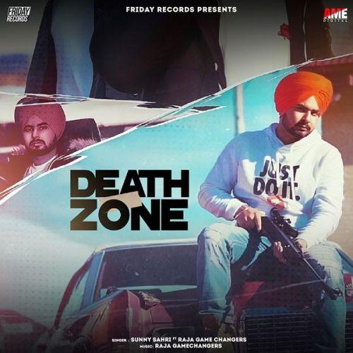 Death Zone Raja Game Changerz, Sunny Sahri Mp3 Song Download
