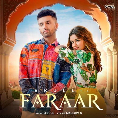 Faraar Akull Mp3 Song Download