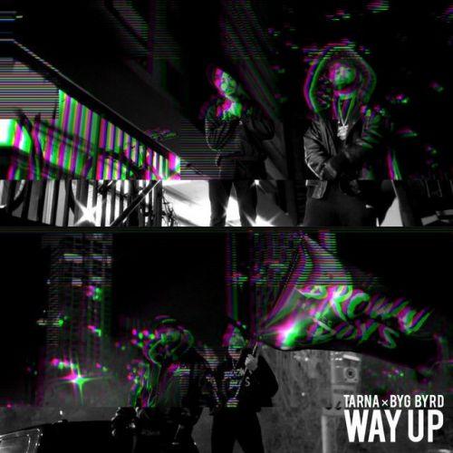 Way Up Tarna Mp3 Song Download