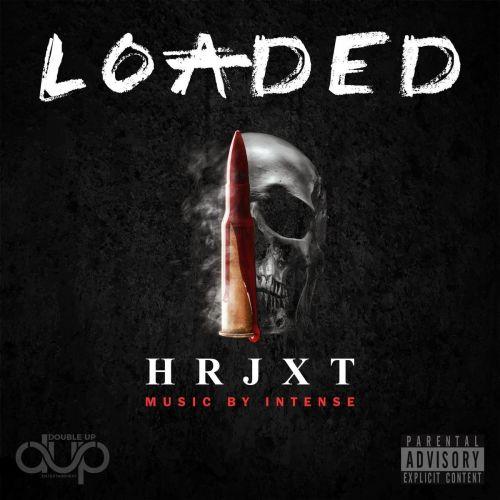 Loaded Hrjxt Mp3 Song