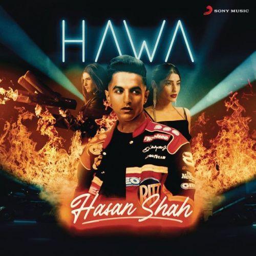 Hawa Hasan Shah Mp3 Song