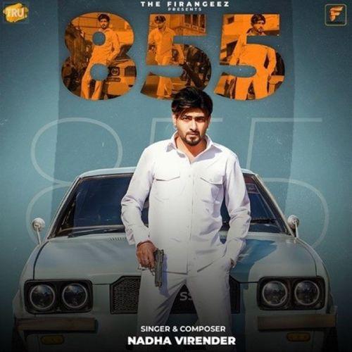 855 Nadha Virender Mp3 Song
