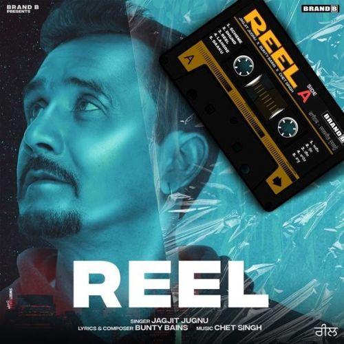 Reel Side A By Jagjit Jugnu full album mp3 free download