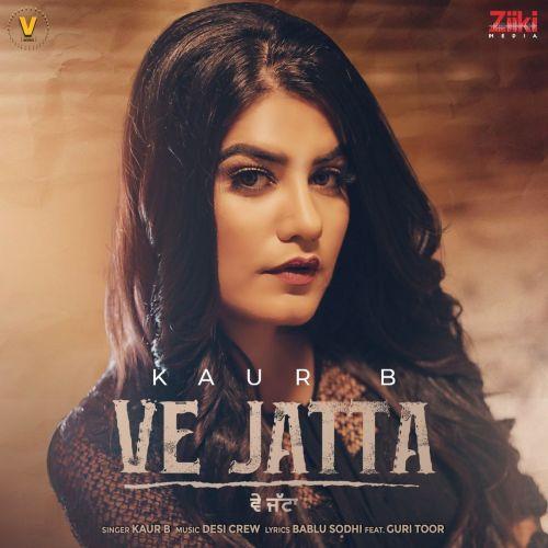 Ve Jatta Kaur B Mp3 Song