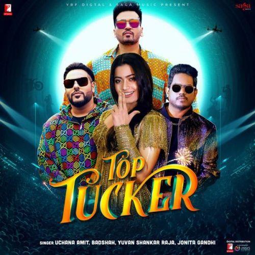 Top Tucker Yuvan Shankar Raja, Badshah Mp3 Song
