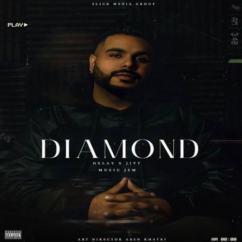Diamond Dxlay Mp3 Song