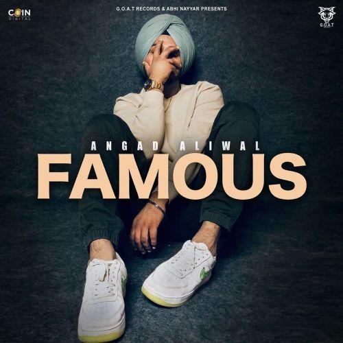 Famous Angad Aliwal Mp3 Song
