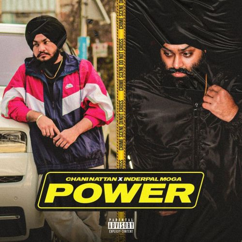 Power Inderpal Moga Mp3 Song
