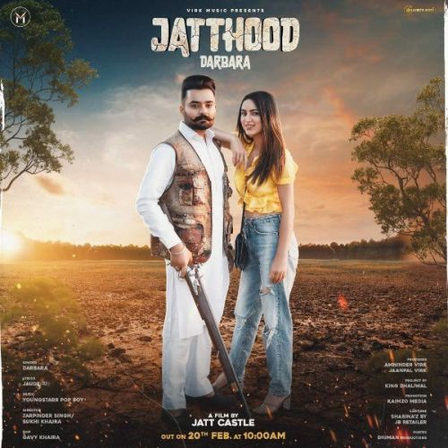 Jatthood Darbara Mp3 Song