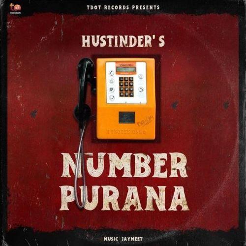 Number Purana Hustinder Mp3 Song