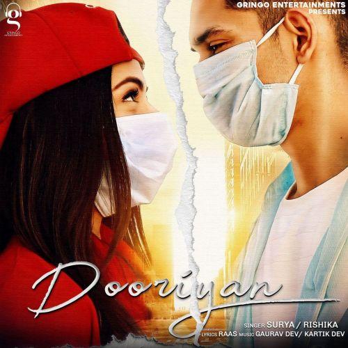 Dooriyan Surya Mp3 Song
