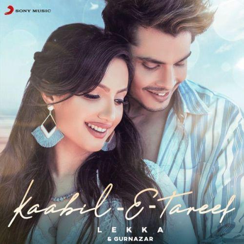 Kaabil-E-Tareef Gurnazar, Lekka Mp3 Song