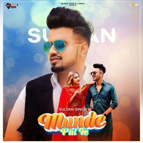 Munde Pat Te Sultan Singh Mp3 Song