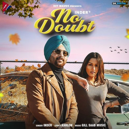 No Doubt Inder Mp3 Song