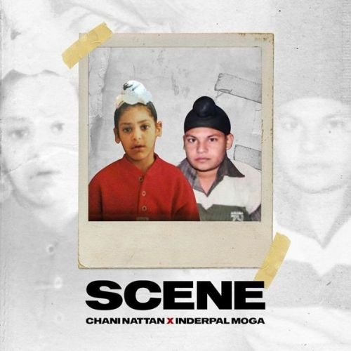 Scene Inderpal Moga Mp3 Song