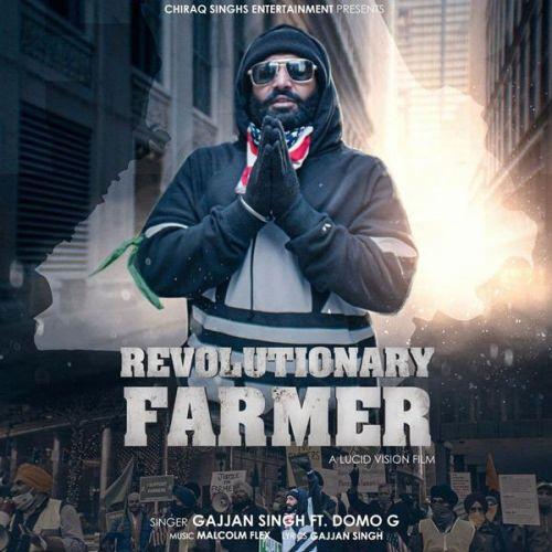 Revolutionary Farmer Gajjan Singh, Domo G Mp3 Song