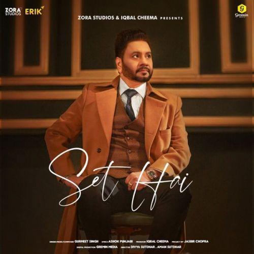 Set Hai Gurmeet Singh Mp3 Song