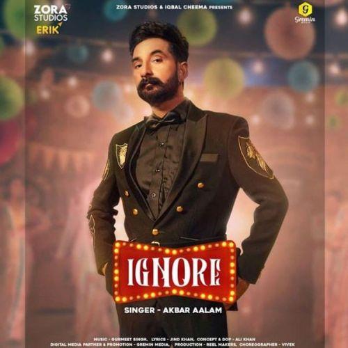 Ignore Akbar Aalam Mp3 Song