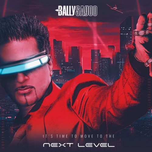 Next Level By Bally Sagoo, Jelly Manjitpuri and others... full album mp3 free download