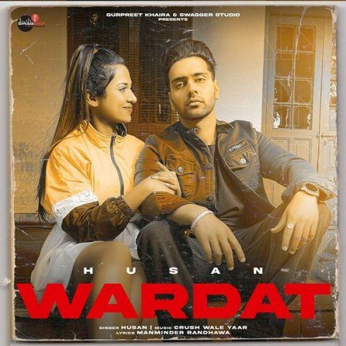 Wardat Husan Mp3 Song