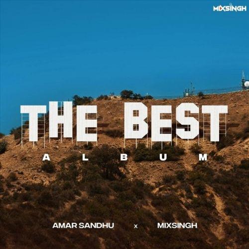 The Best Album By Amar Sandhu full album mp3 free download