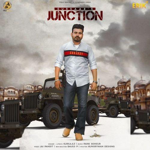 Junction Gursaaz Mp3 Song