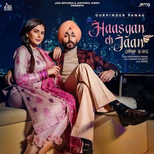Haasyan Ch Jaan Gurpinder Panag Mp3 Song